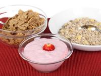 diabetes breakfast food